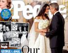 matrimonio-george-clooney-amal-venezia