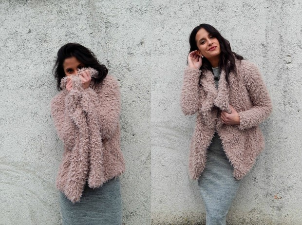 outfit inverno fashion blogger 6