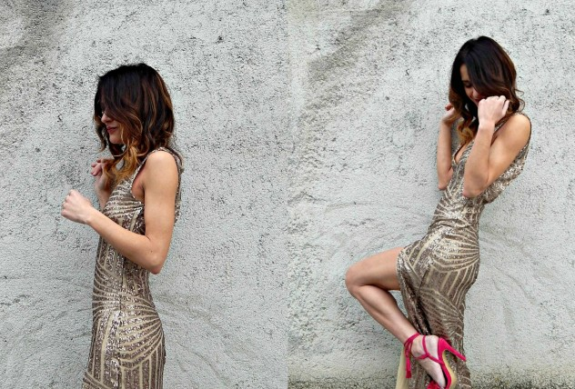 look party dresses 1