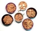 cereali nestlè