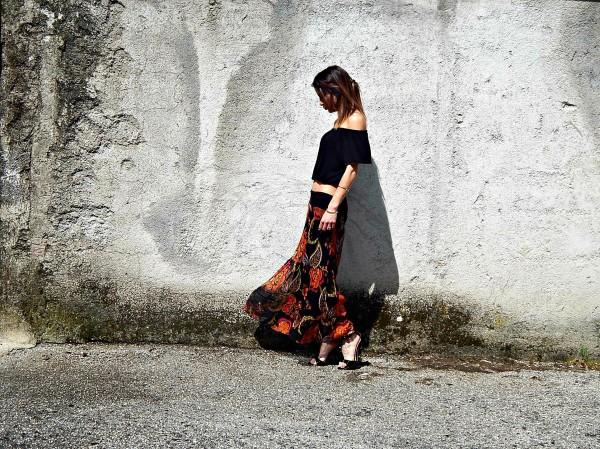 moda estate 2016 look