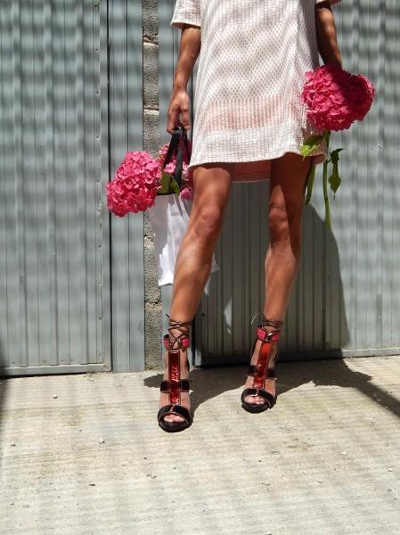 scarpe-sandali-estate