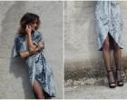 fashion-blogger-velluto