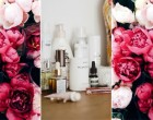 prodotti-bellezza-beauty-routine