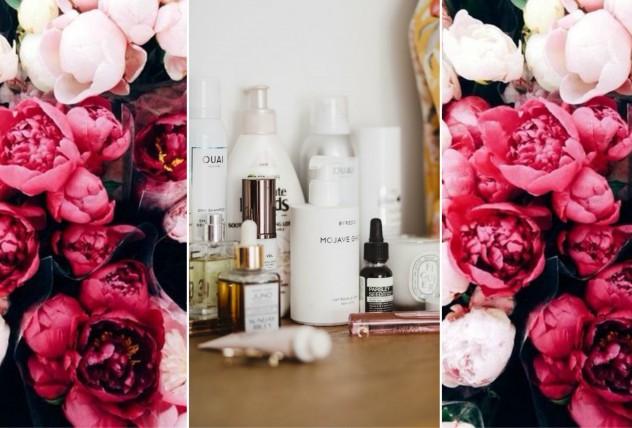 prodotti-bellezza-beauty-routine