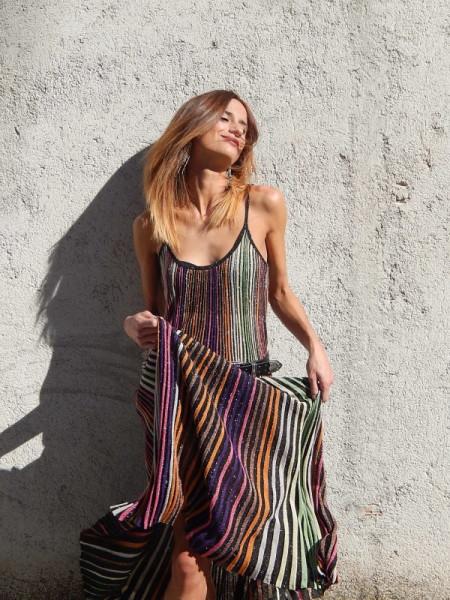 fashion-blogger-italia