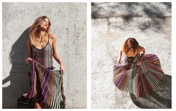 fashion-blogger-italiana