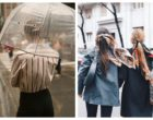 tendenze-moda-autunno-inverno-2018-2019