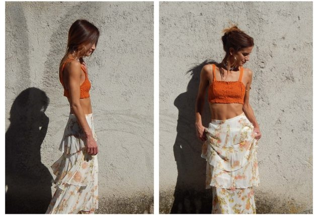 outfit-estate-look-fiori